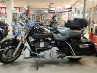 Harley-Davidson Road King 1700