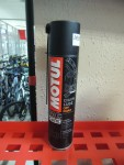Смазка Motul C3 CHAIN LUBE OFF ROAD для мотоцепей. 400 мл.