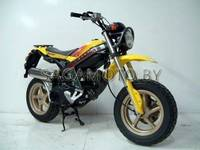 Street Magic TR50
