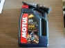 Фото MOTUL ATV POWER 4T 4л
