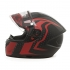Фото MT STINGER WARHEAD Black Nightwachman Red Grey