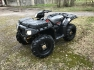 Фото Polaris Sportsman 1000