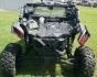 Фото BRP Can-Am Maverick X3