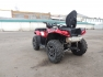 Фото Polaris Sportsman 850