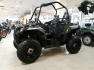 Фото Polaris Ace 325